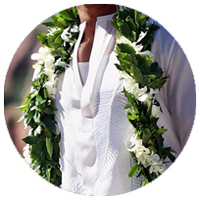 Image Wedding Leis For Men