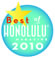 Best of Honolulu